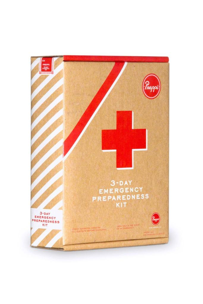 preppi_emergency_preparedness-3-day-emergency-go-box-multicolor-dddeccc3_l