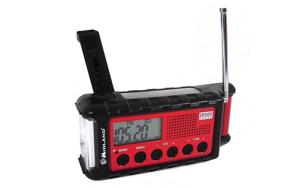 radio-midland-er300-radio-emergencia-ref-c1173