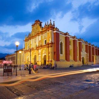 245642-San-Cristobal-De-Las-Casas