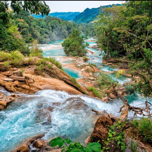 cascadas-agua-azul-misol-ha-01