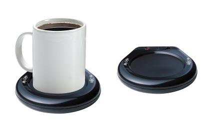field-image-mr-coffee-mug-warmer-hero-amazon