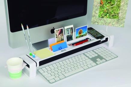 iStick-Multifunction-Desktop-Organizer