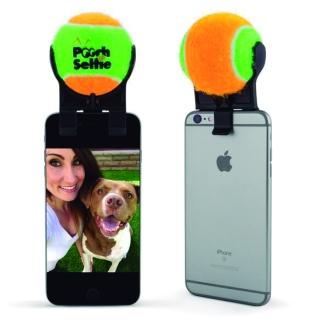 2015-12-10-Pooch-Selfie---iPhone-6s-Plus-Black-with-Ball-_Front-_-Side-v2_e672e12e-74fc-4d78-8ea7-3dcbc641e058_grande