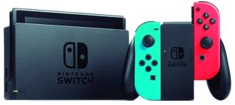 consola-nintendo-switch-azul-y-rojo-1353575-1_l