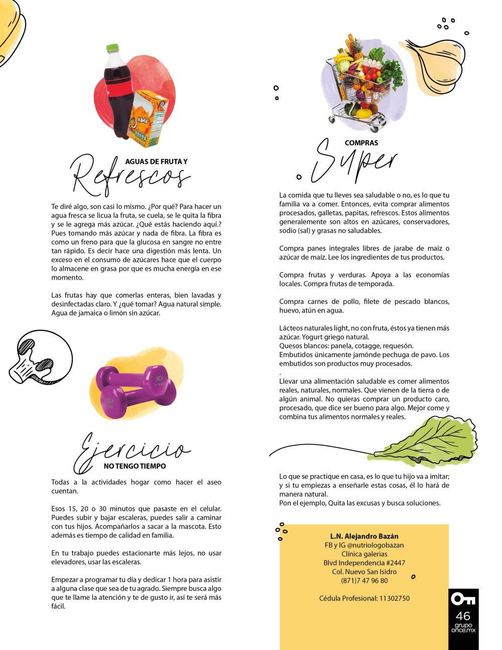 TALENTO EMPRESARIAL TIPS04