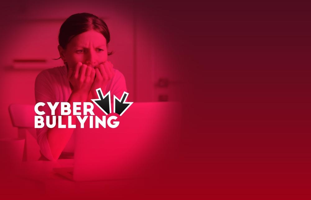 cyberbullying2 -01