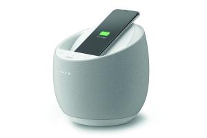 https---hypebeast.com-image-2020-03-belkin-devialet-soundform-elite-smart-speaker-logohi-fi-smart-speaker-wireless-charger-info-05