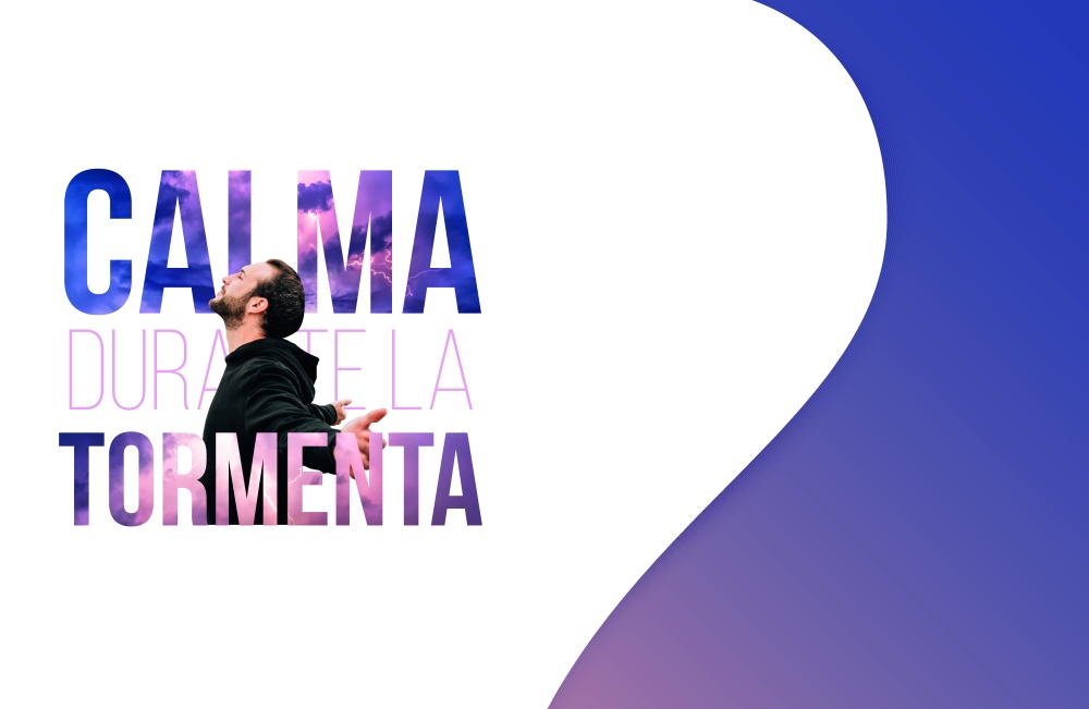 CALMA DURANTE LA TORMETA-01