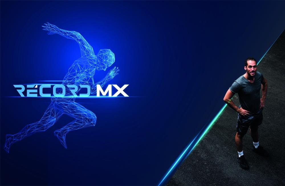 record mx-01