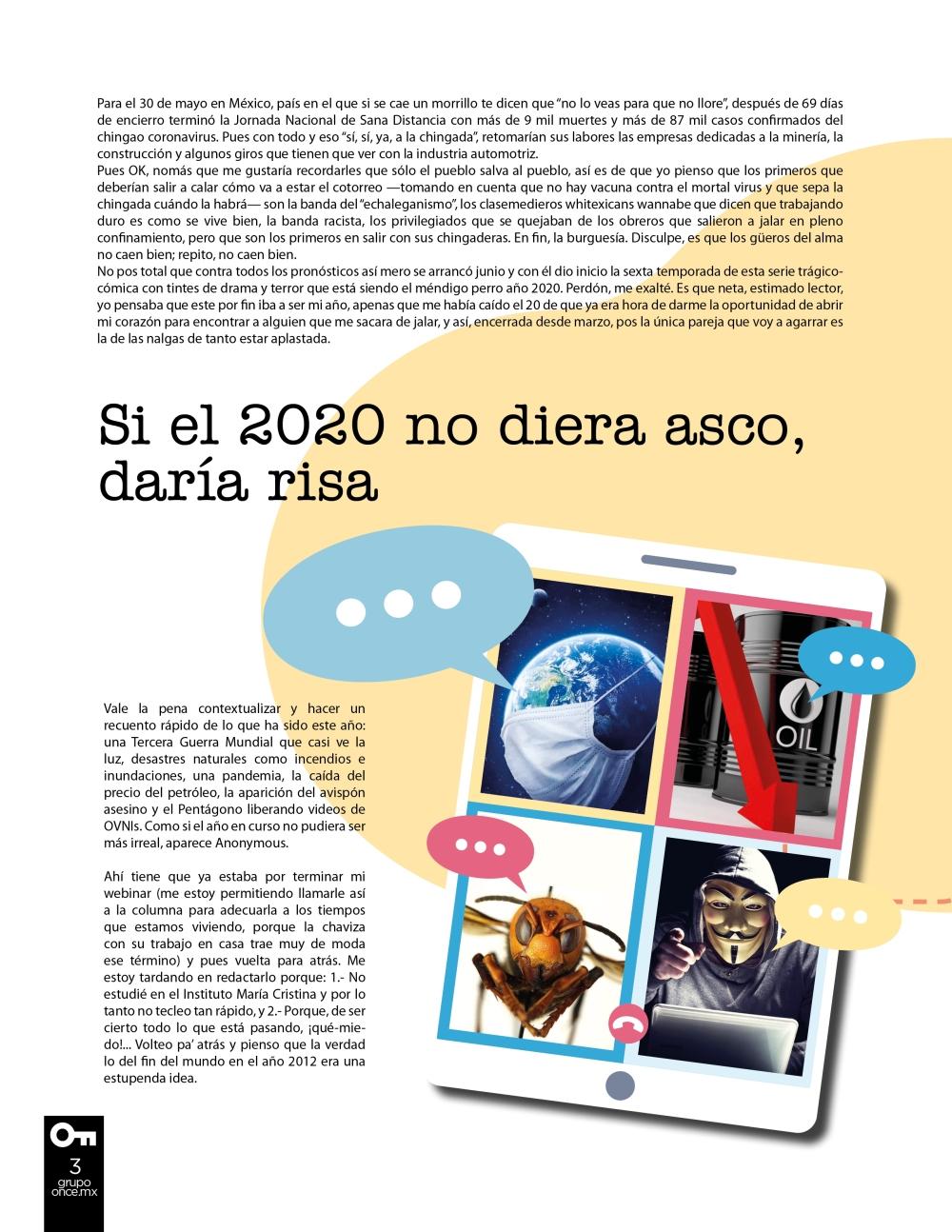 TALENTO EMPRESARIAL 198